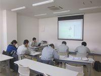 アネスト岩田スクロールコンプレッサー